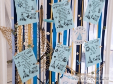 Морская свадьба в Валуево. Фото 27