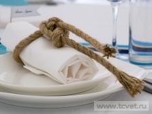 Морская свадьба в Валуево. Фото 33