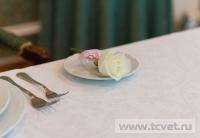 Оформление ресторана Бородино. Фото 17
