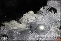 Оформление Якутские бриллианты 2014. Фото 21