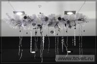 Оформление Якутские бриллианты 2014. Фото 26