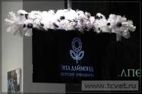 Оформление Якутские бриллианты 2014. Фото 30