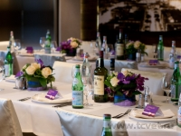 Свадьба в ресторане Мамма Джованна. Фото 10