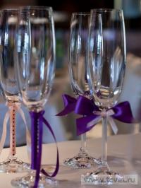 Свадьба в ресторане Мамма Джованна. Фото 26