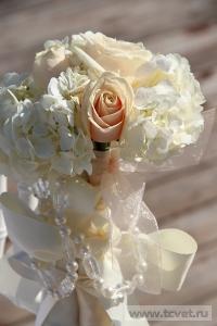 Свадьба в стиле Гэтсби в шатре. Фото 40