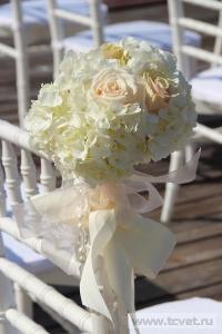 Свадьба в стиле Гэтсби в шатре. Фото 41
