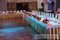 Юбилей «Назад в 80-е» банкетный зал Спутник. Фото 18