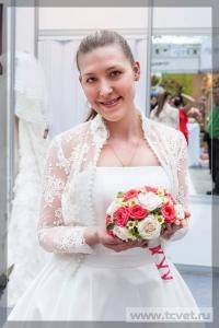 Фотоотчет Russian Wedding Fair 2013. Фото 11
