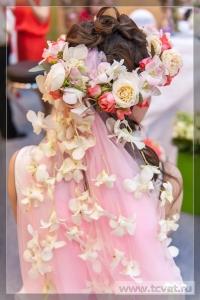 Фотоотчет Russian Wedding Fair 2013. Фото 6