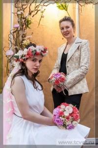 Фотоотчет Russian Wedding Fair 2013. Фото 7