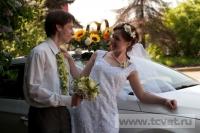 Фотоотчет о выставке-ярмарке Свадебный переполох. Фото 9