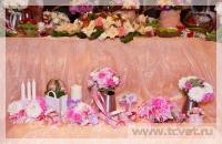 Фотоотчет об июльском фестивале Свадебный переполох. Фото 1