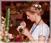 Фотоотчет об июльском фестивале Свадебный переполох. Фото 6