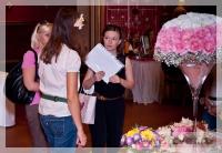Фотоотчет об июльском фестивале Свадебный переполох. Фото 3