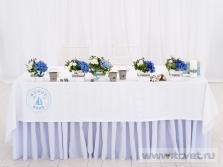 Морская свадьба в Валуево. Фото 30