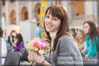 Фотоотчет Russian Wedding Fair 2013. Фото 4