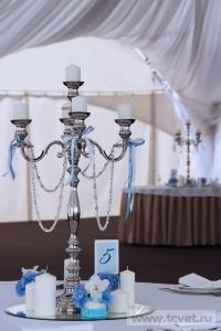 Небесная свадьба в Большом шатре Валуево. Фото 9