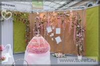 Фотоотчет Russian Wedding Fair 2013. Фото 13
