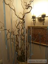 Оформление ресторана Нардин. Фото 9