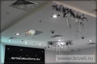 Оформление Якутские бриллианты 2014. Фото 15