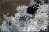 Оформление Якутские бриллианты 2014. Фото 25
