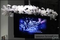Оформление Якутские бриллианты 2014. Фото 28
