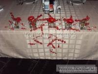 Проведение свадьбы в ресторане. Фото 7