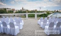 Свадьба Царская Шатер Дом Музыки. Фото 9