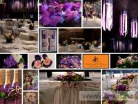 Свадьба в ресторане Мамма Джованна. Фото 1