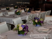 Свадьба в ресторане Мамма Джованна. Фото 3