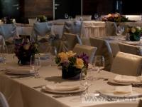 Свадьба в ресторане Мамма Джованна. Фото 6