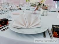 Свадьба в ресторане Роял бар. Фото 16