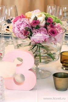 Свадьба в усадьбе Князей Голицыных в Кузьминках. Фото 47