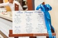 Украшение ресторана Ла Манча. Фото 7