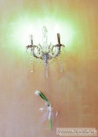 Ресторан Шантиль. Фото 5