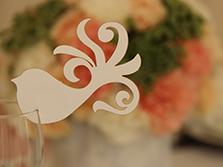 Украшение свадебного шатра в Парке Победы