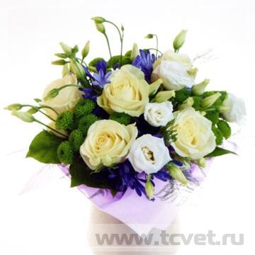 Букет на свадьбу в подарок от гостей фото заказ комнатных цветов с доставкой