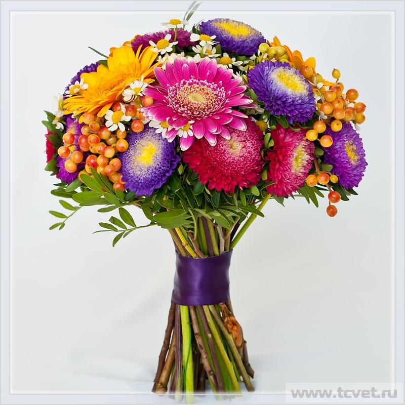 http://www.tcvet.ru/uploads/product/big_svadebniy_buket_nevesti_blagorodnaya_astra.jpg